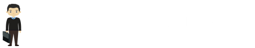 Canyon Crest Business