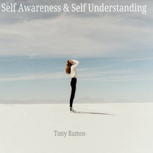 Self Awareness and Self Understanding eBook